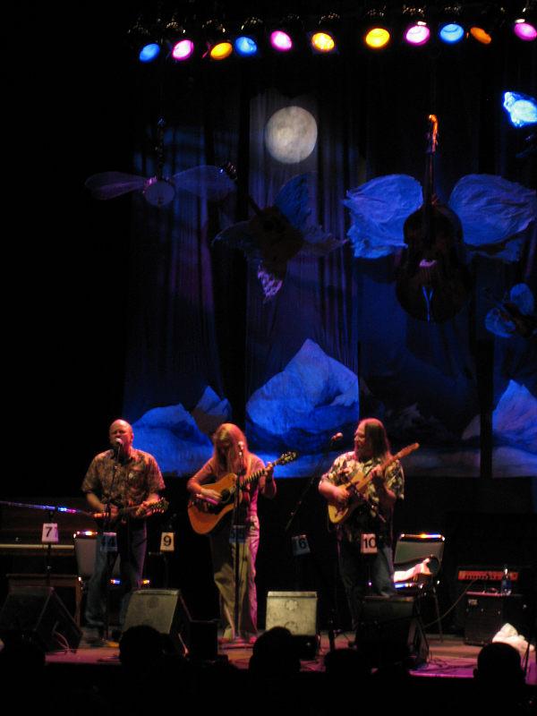 alaska folk festival 2006